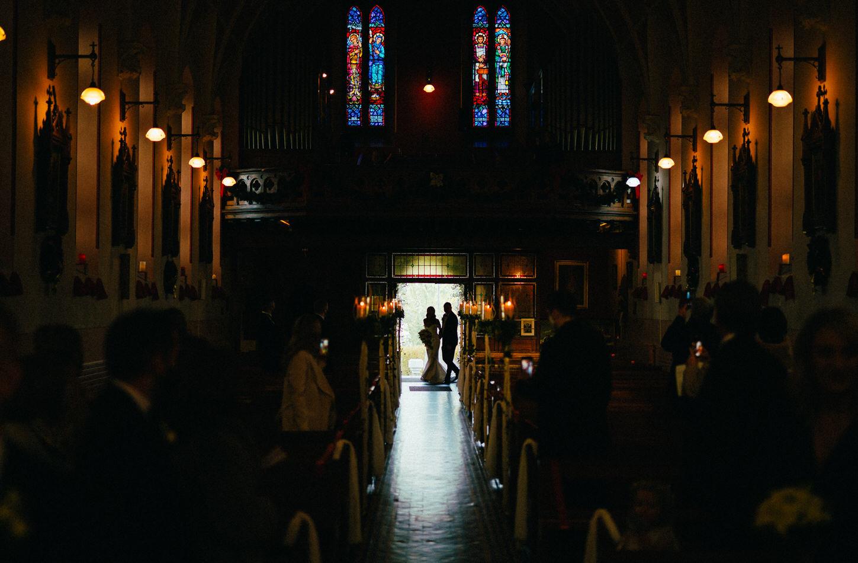 Castle-wedding-ireland-photos- 0112 77