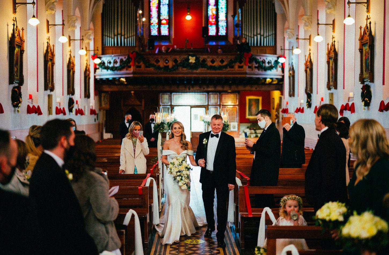 Castle-wedding-ireland-photos- 0114 78