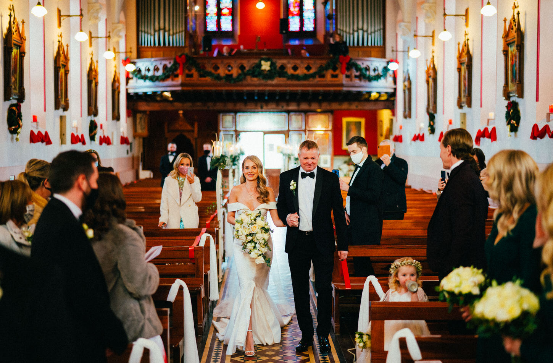 Castle-wedding-ireland-photos- 0115 79