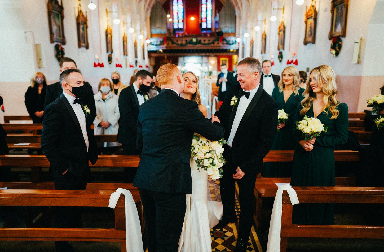 Castle-wedding-ireland-photos- 0117 80