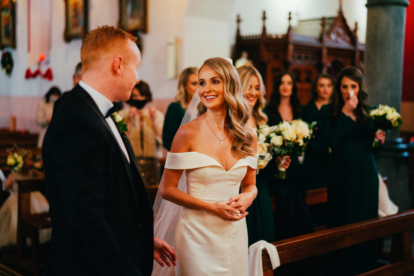Castle-wedding-ireland-photos- 0119 81