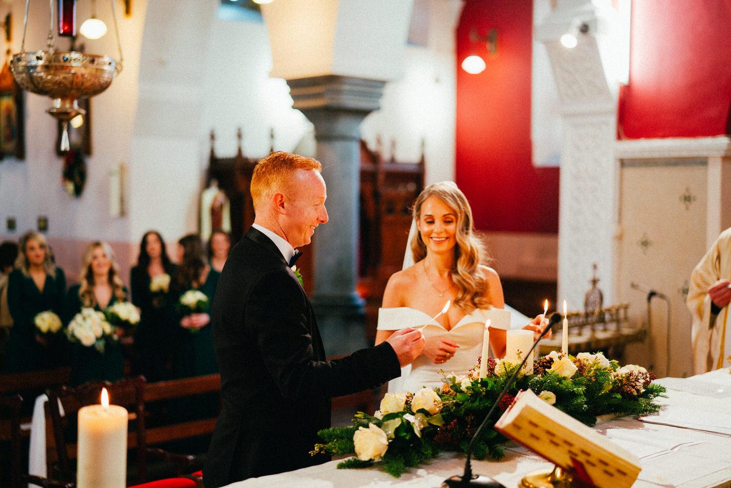 Castle-wedding-ireland-photos- 0120 82
