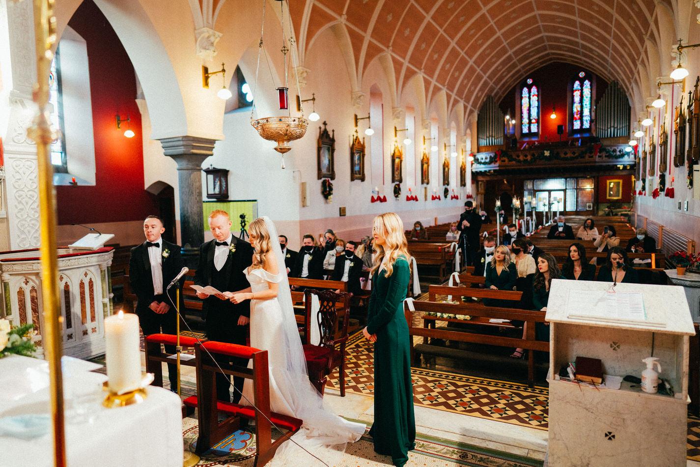 Castle-wedding-ireland-photos- 0122 83