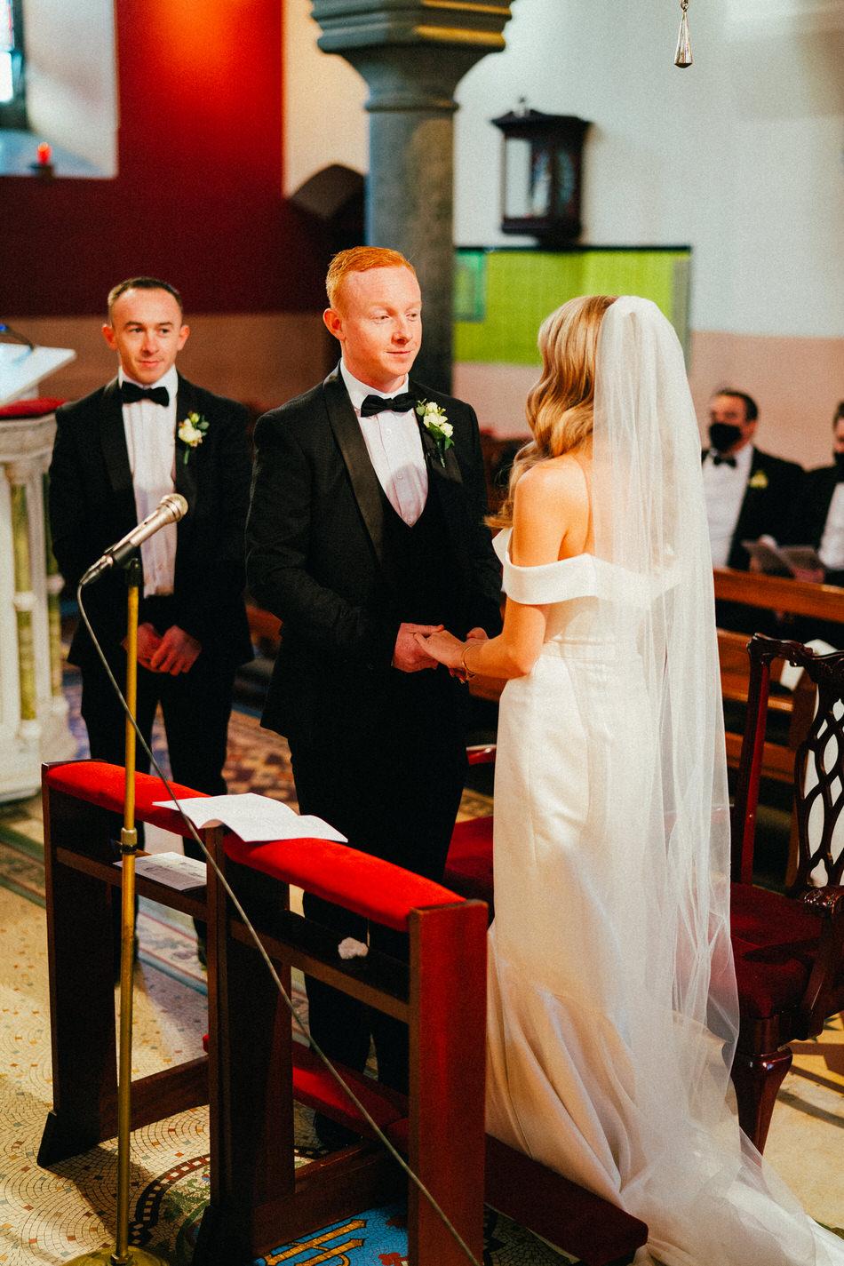 Castle-wedding-ireland-photos- 0123 84