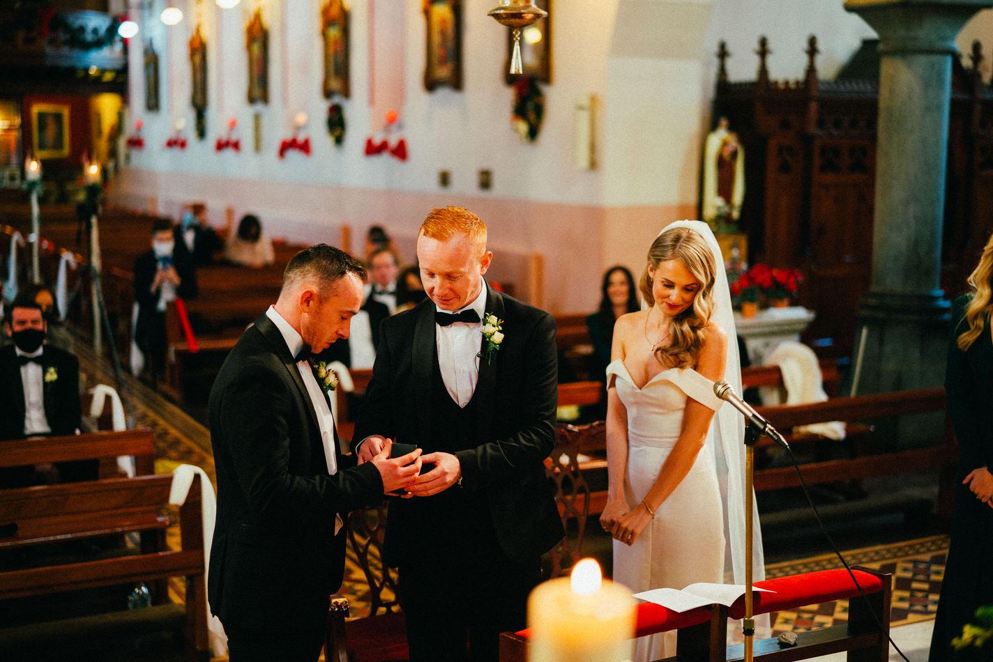 Castle-wedding-ireland-photos- 0127 85