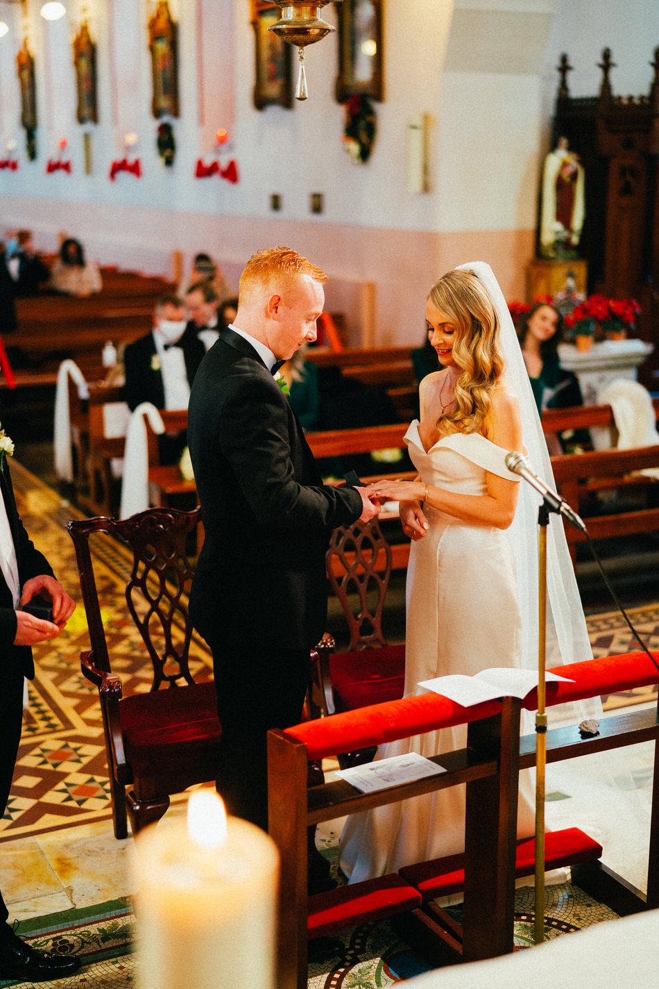 Castle-wedding-ireland-photos- 0128 86