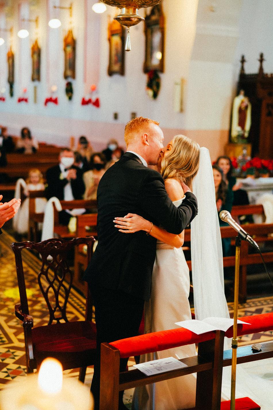 Castle-wedding-ireland-photos- 0130 87