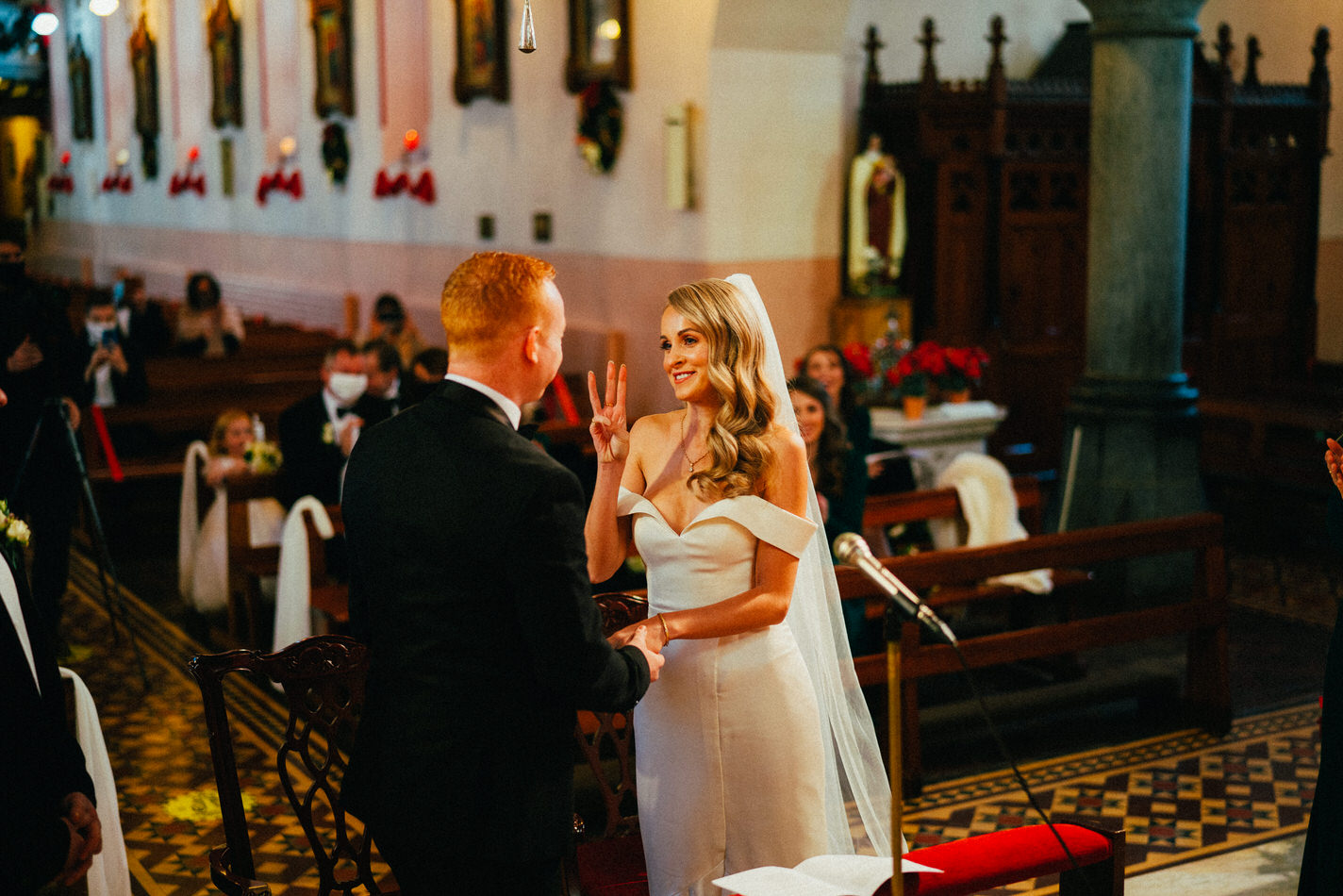 Castle-wedding-ireland-photos- 0131 88
