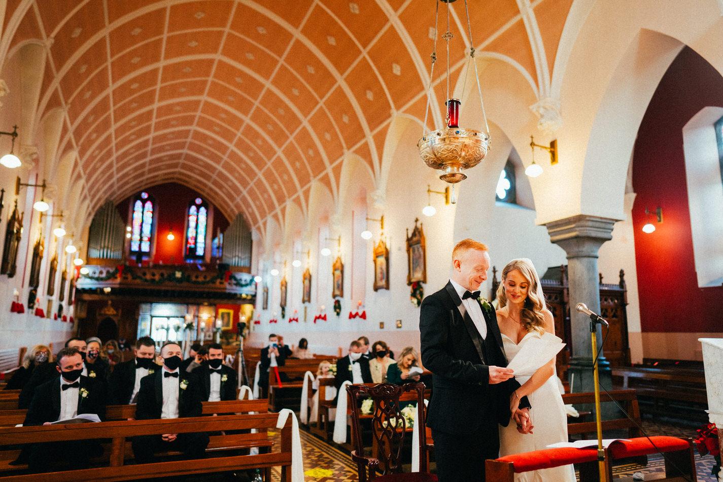Castle-wedding-ireland-photos- 0133 89