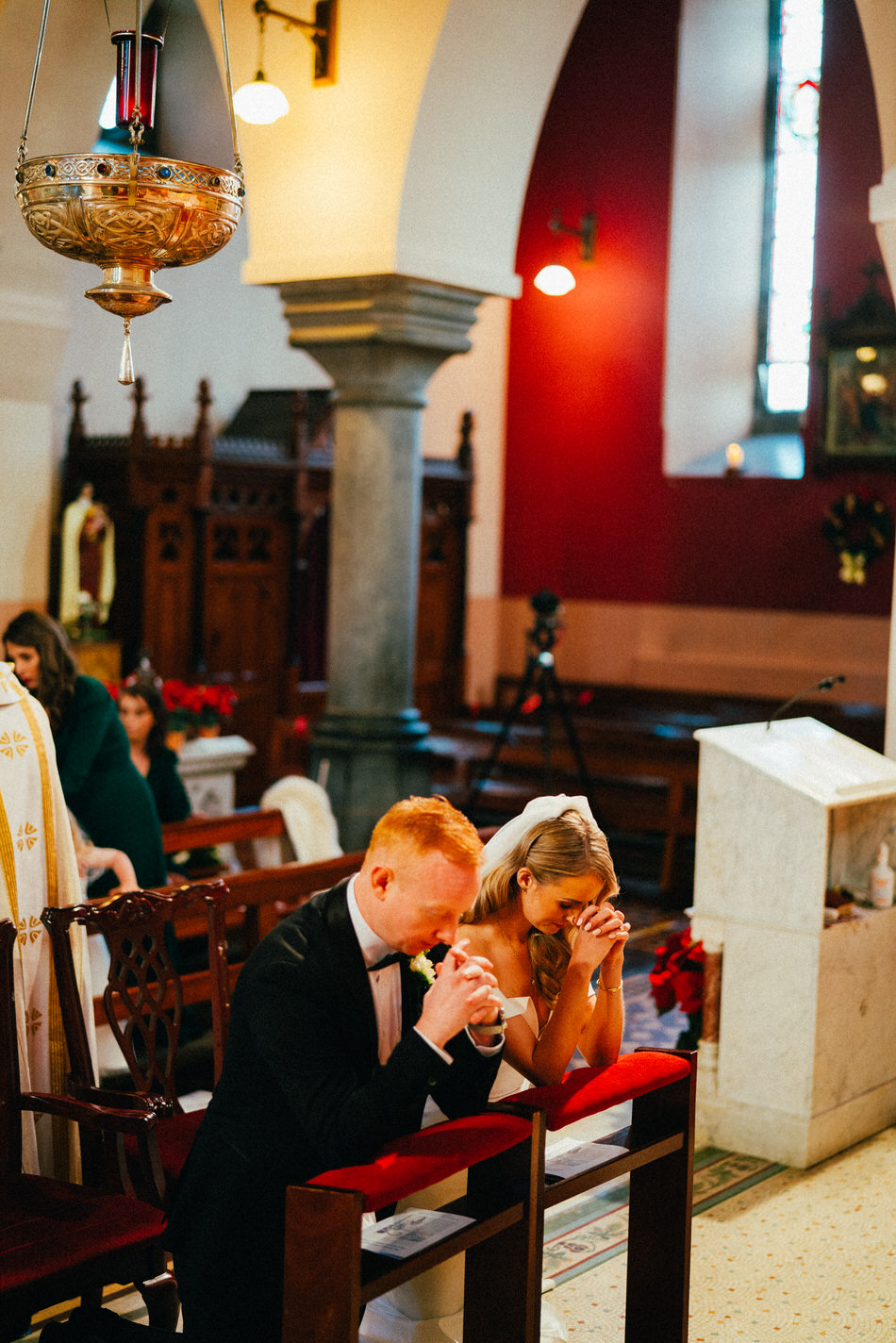 Castle-wedding-ireland-photos- 0135 90