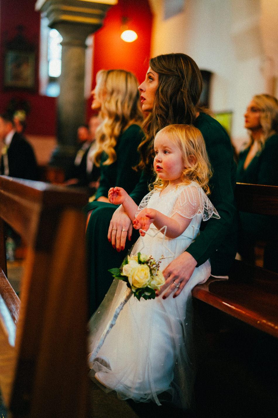 Castle-wedding-ireland-photos- 0136 91