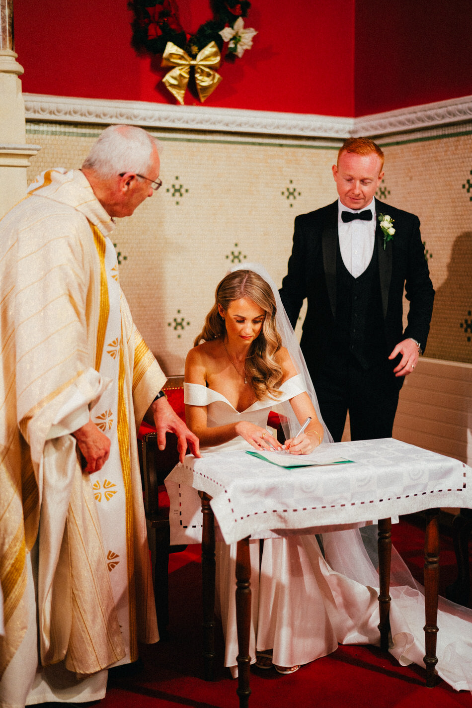 Castle-wedding-ireland-photos- 0140 94