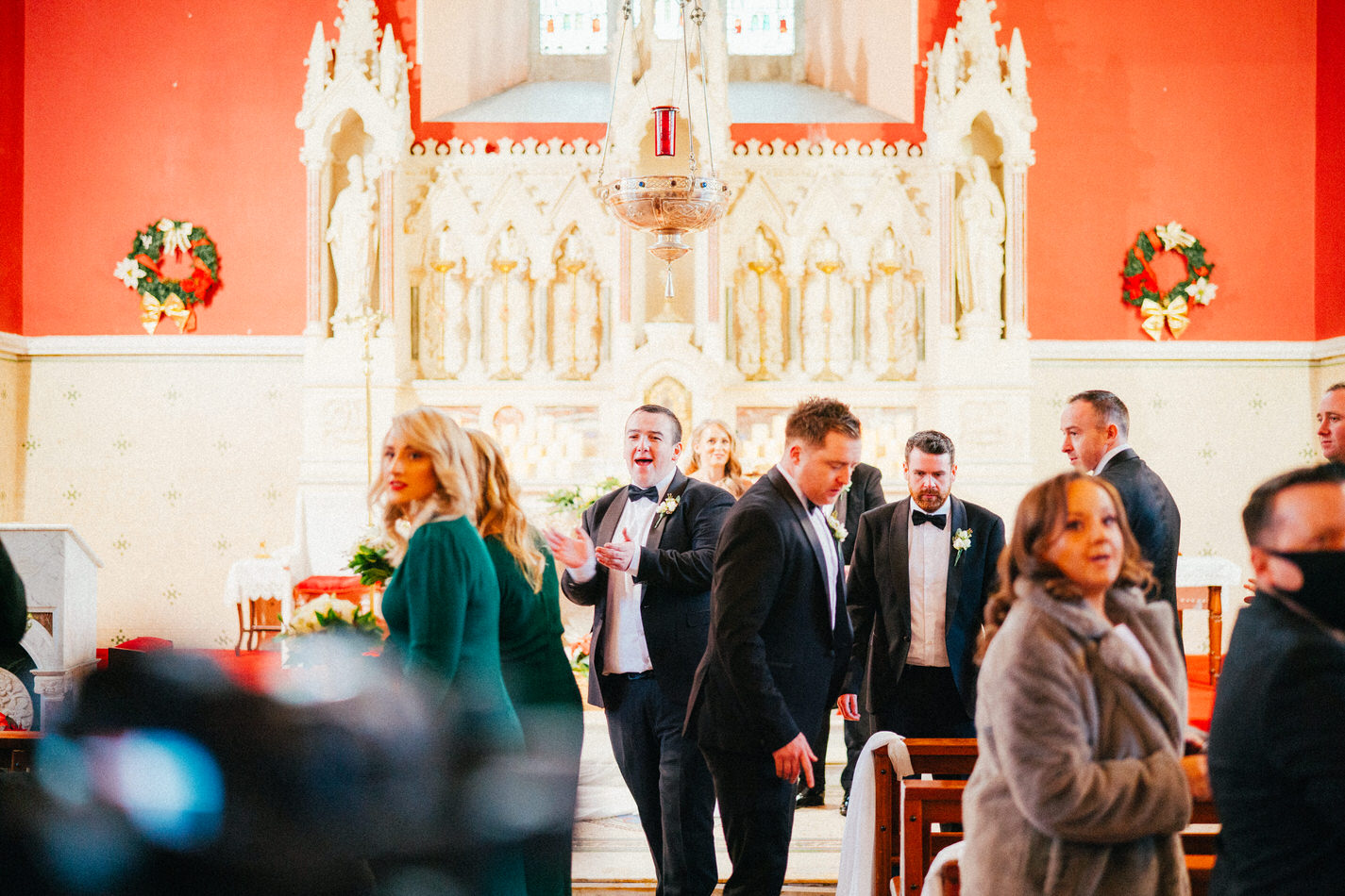 Castle-wedding-ireland-photos- 0142 95