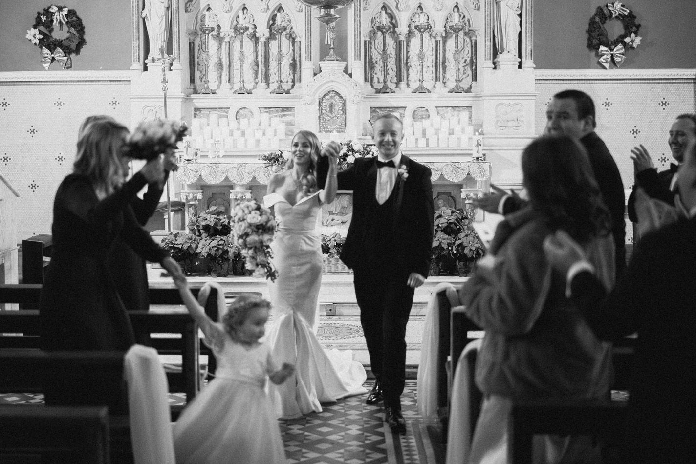 Castle-wedding-ireland-photos- 0143 96