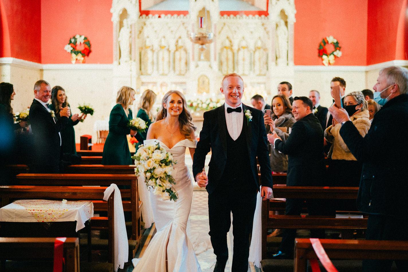 Castle-wedding-ireland-photos- 0144 97