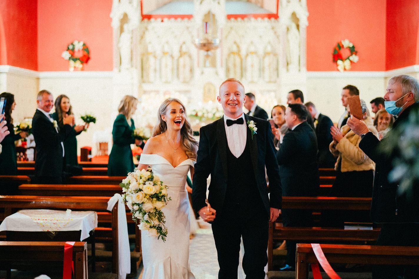 Castle-wedding-ireland-photos- 0145 98