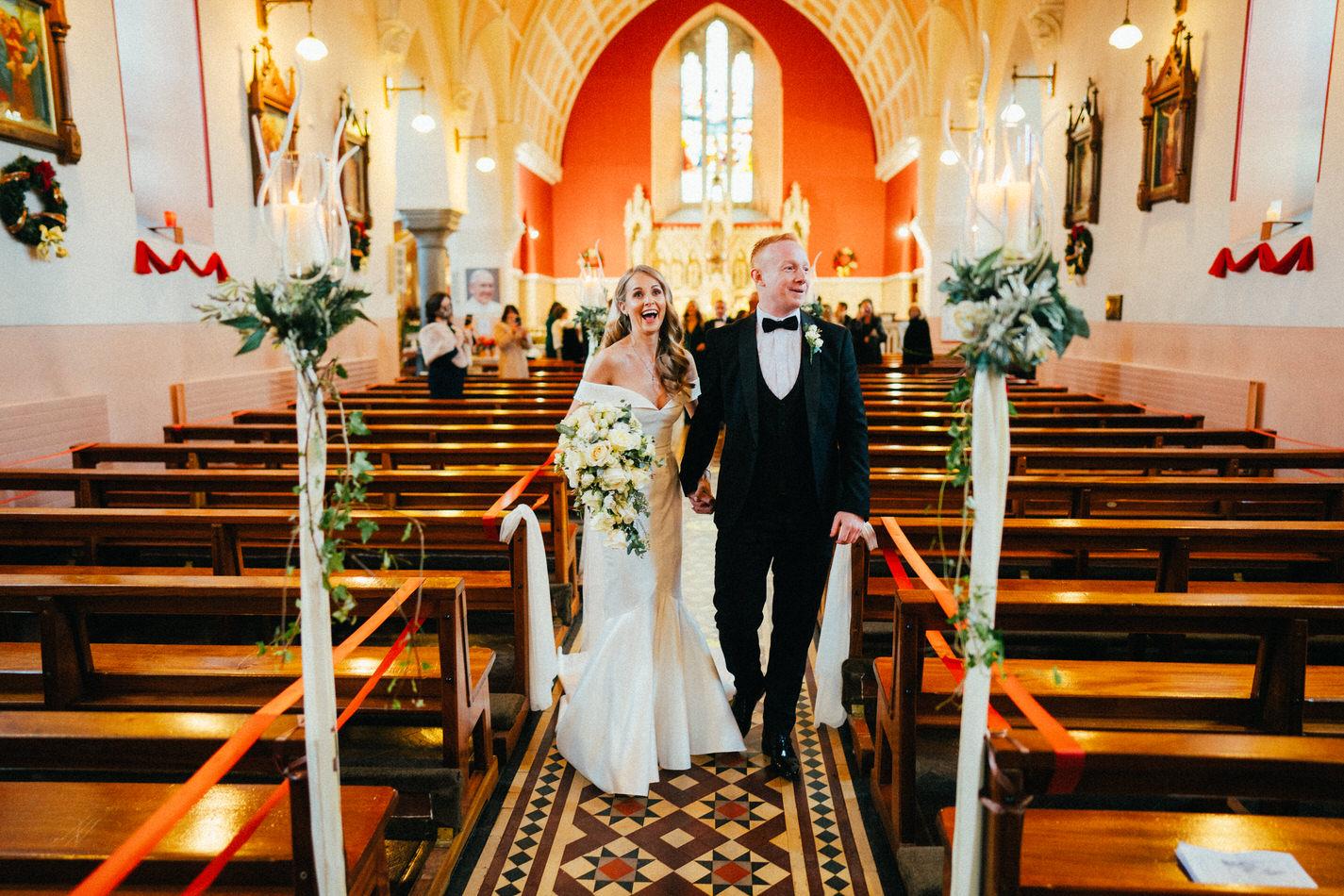 Castle-wedding-ireland-photos- 0146 99