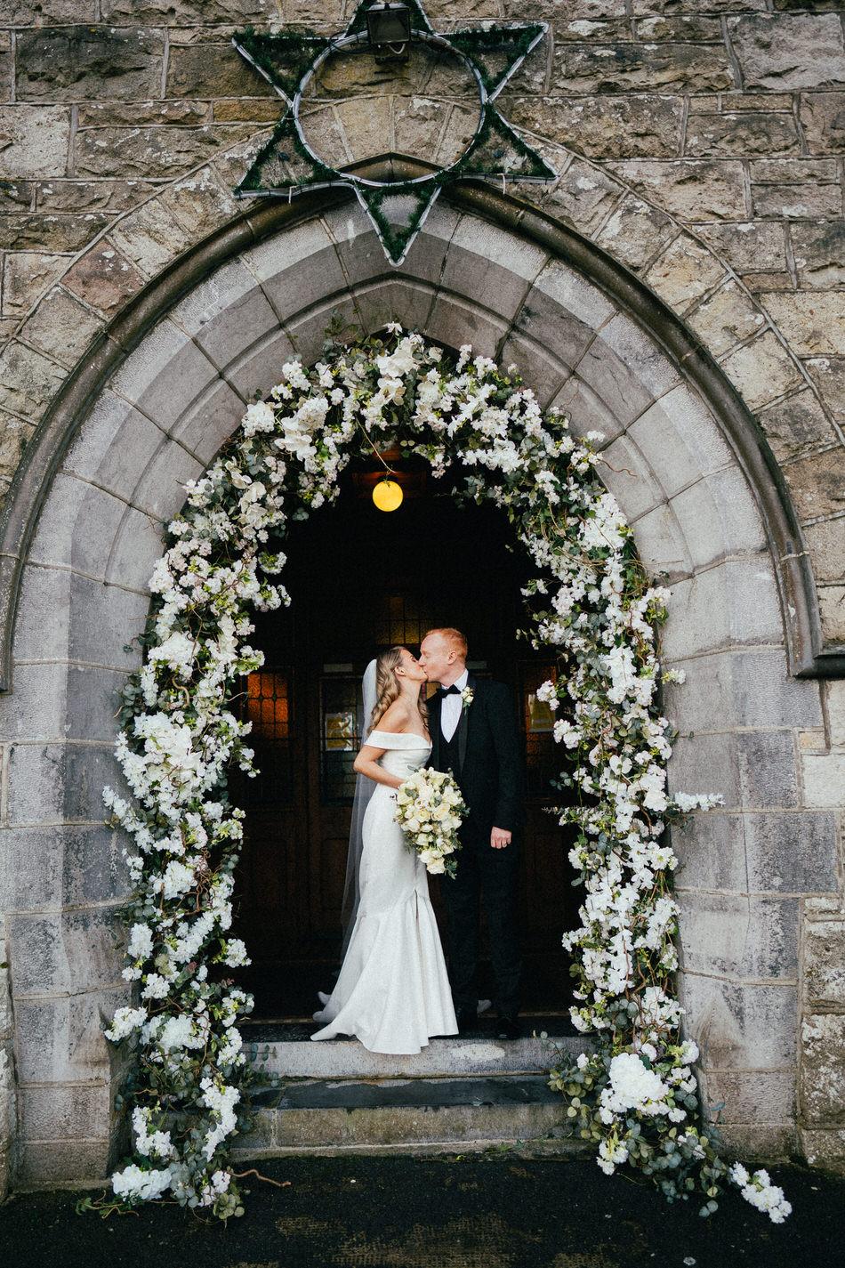 Castle-wedding-ireland-photos- 0149 101