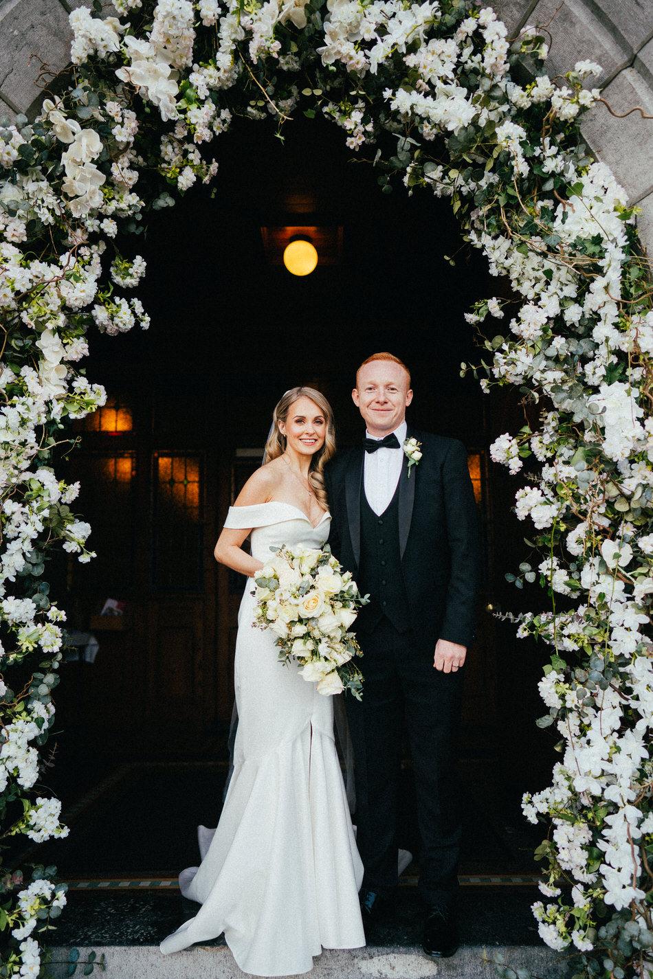 Castle-wedding-ireland-photos- 0150 102