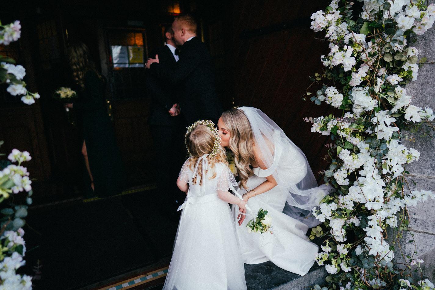 Castle-wedding-ireland-photos- 0151 103
