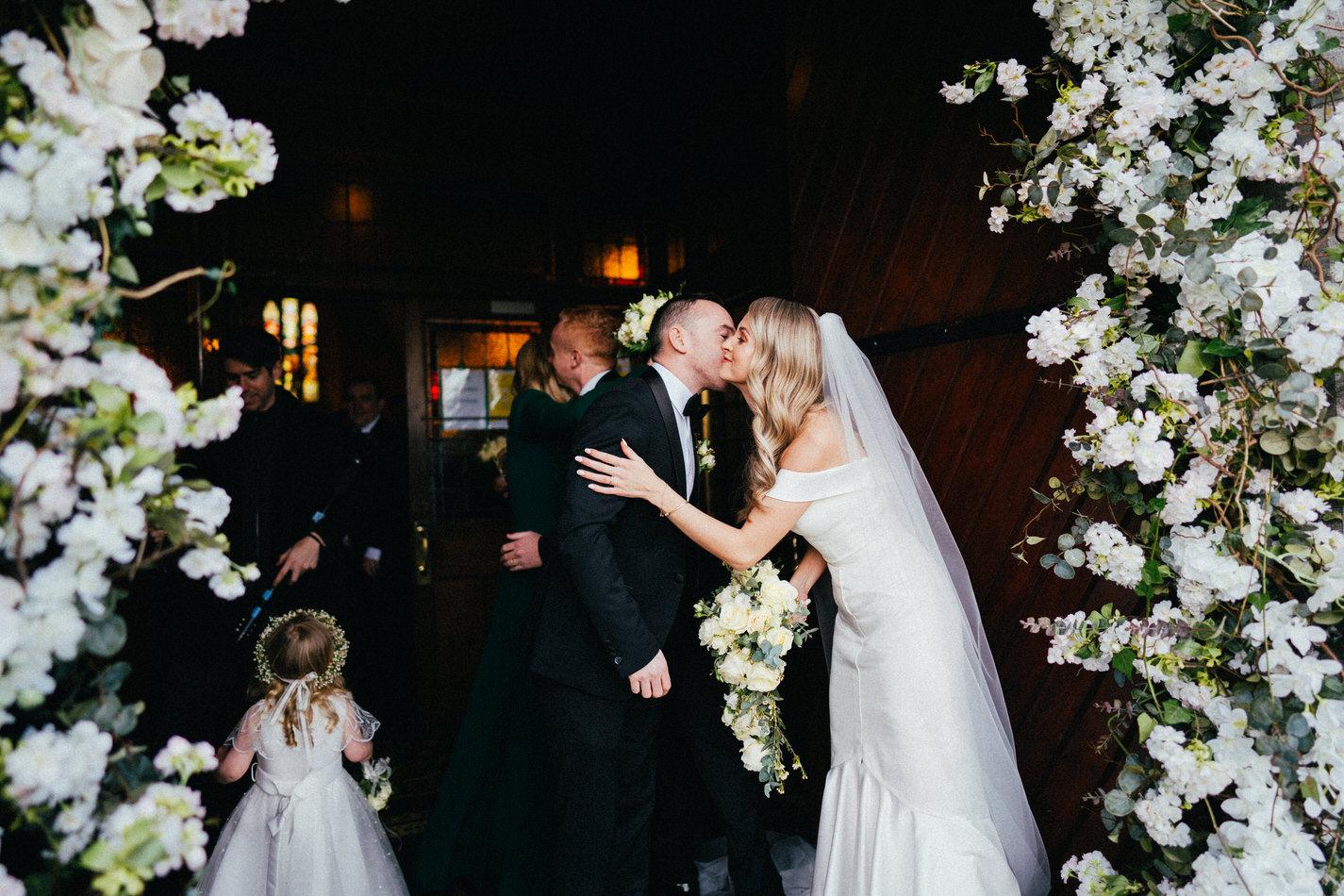 Castle-wedding-ireland-photos- 0152 104