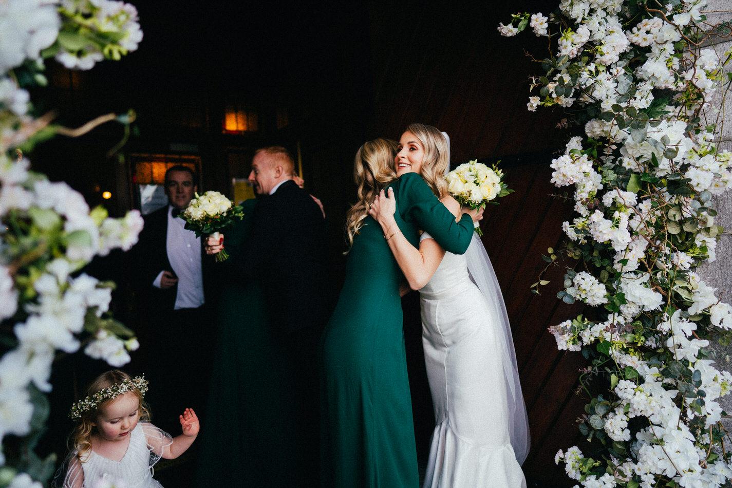 Castle-wedding-ireland-photos- 0153 105