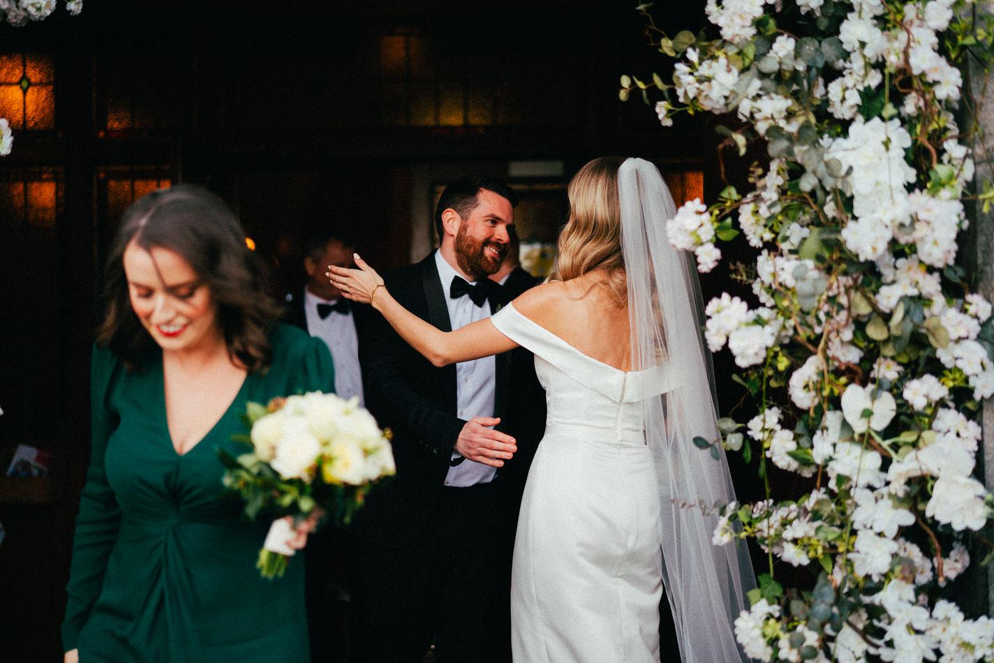 Castle-wedding-ireland-photos- 0154 106