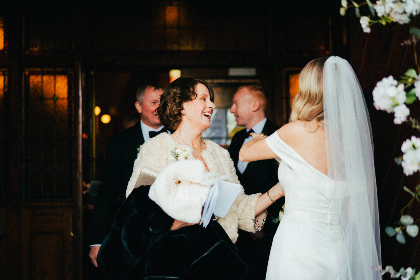 Castle-wedding-ireland-photos- 0155 107