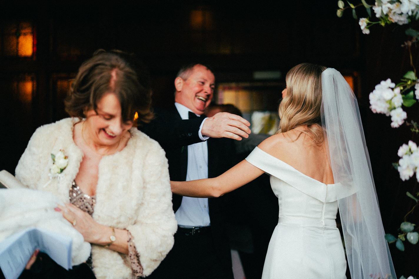 Castle-wedding-ireland-photos- 0156 108