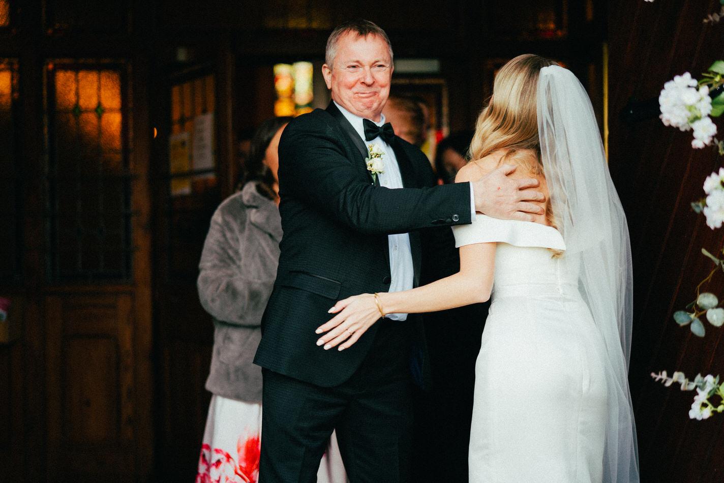 Castle-wedding-ireland-photos- 0157 109