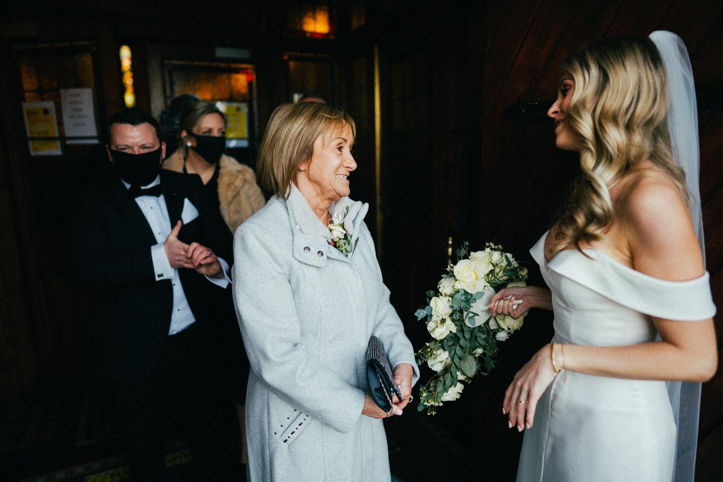 Castle-wedding-ireland-photos- 0158 110