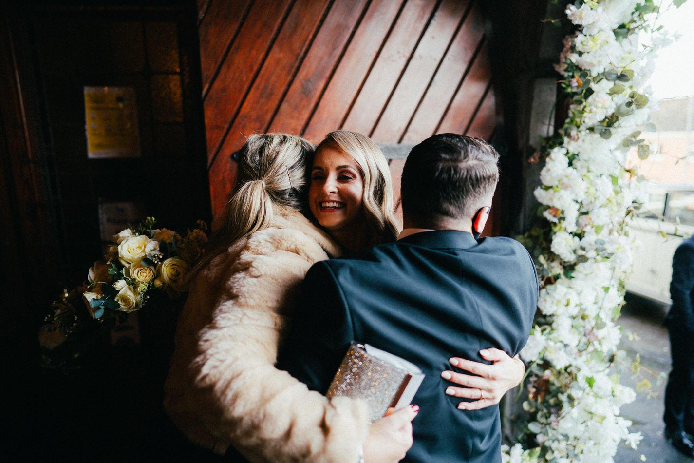 Castle-wedding-ireland-photos- 0159 111
