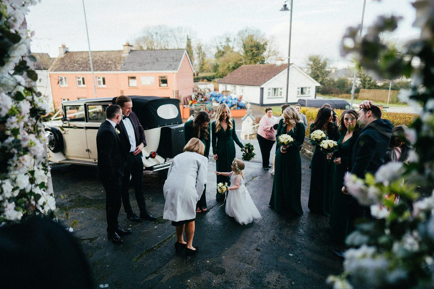 Castle-wedding-ireland-photos- 0160 112