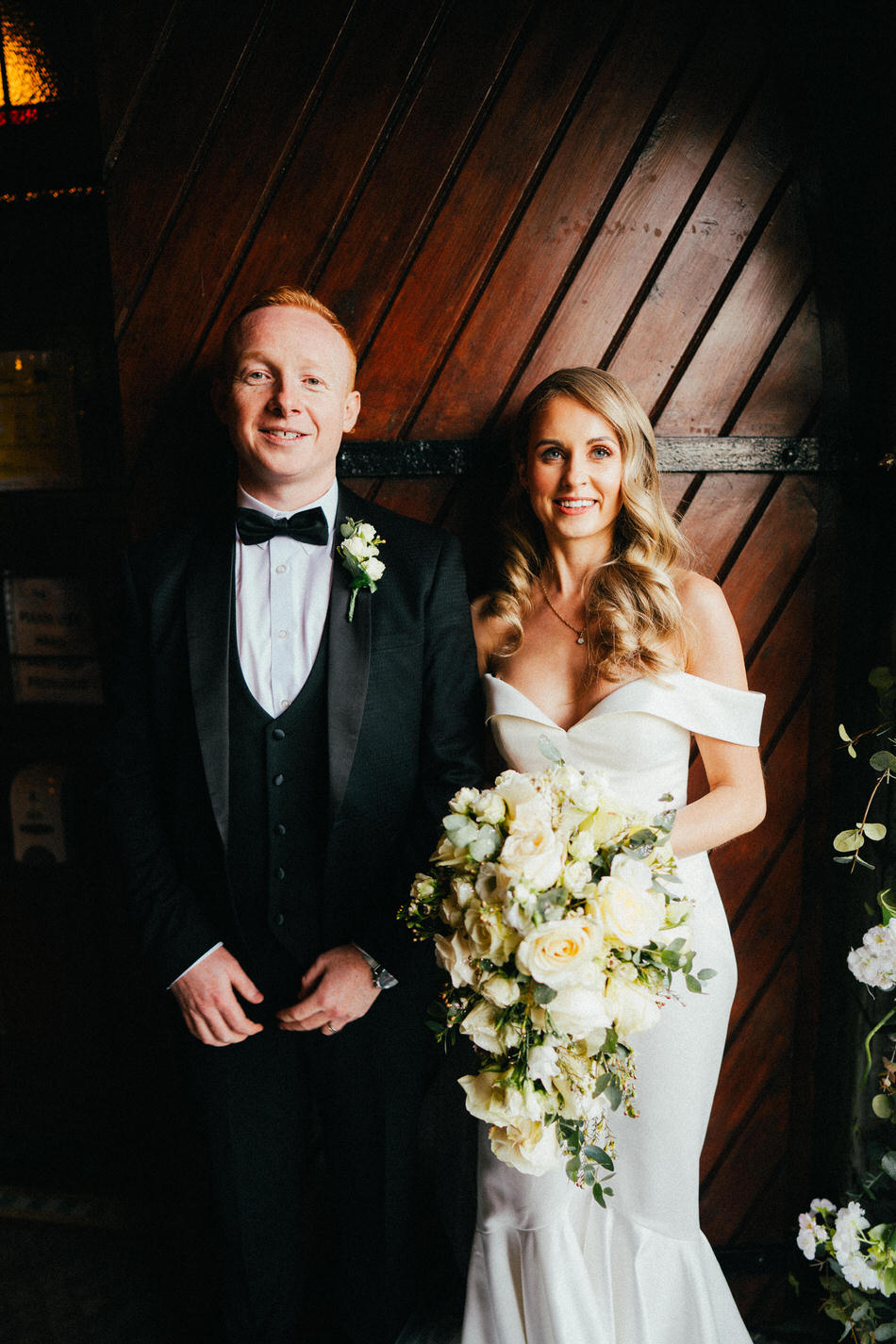 Castle-wedding-ireland-photos- 0165 115
