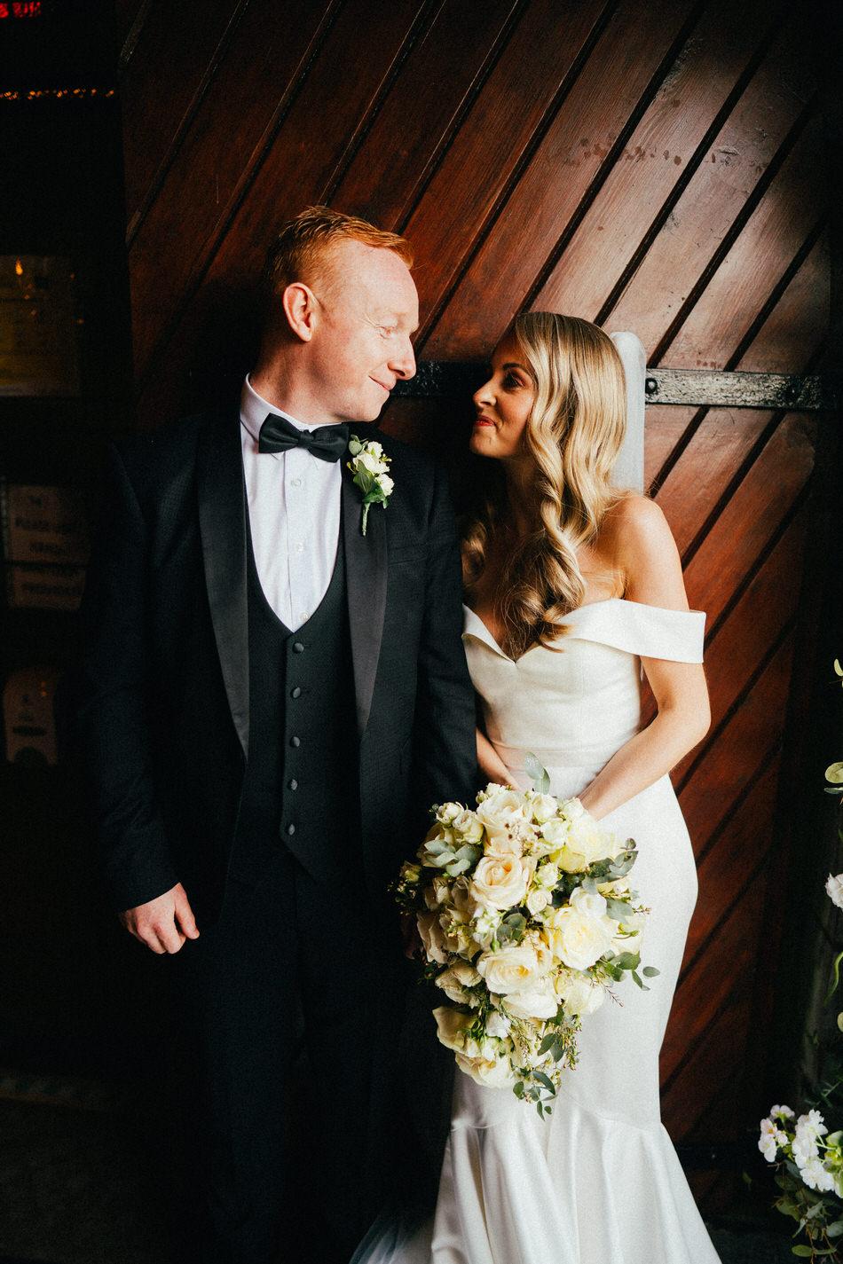 Castle-wedding-ireland-photos- 0166 116