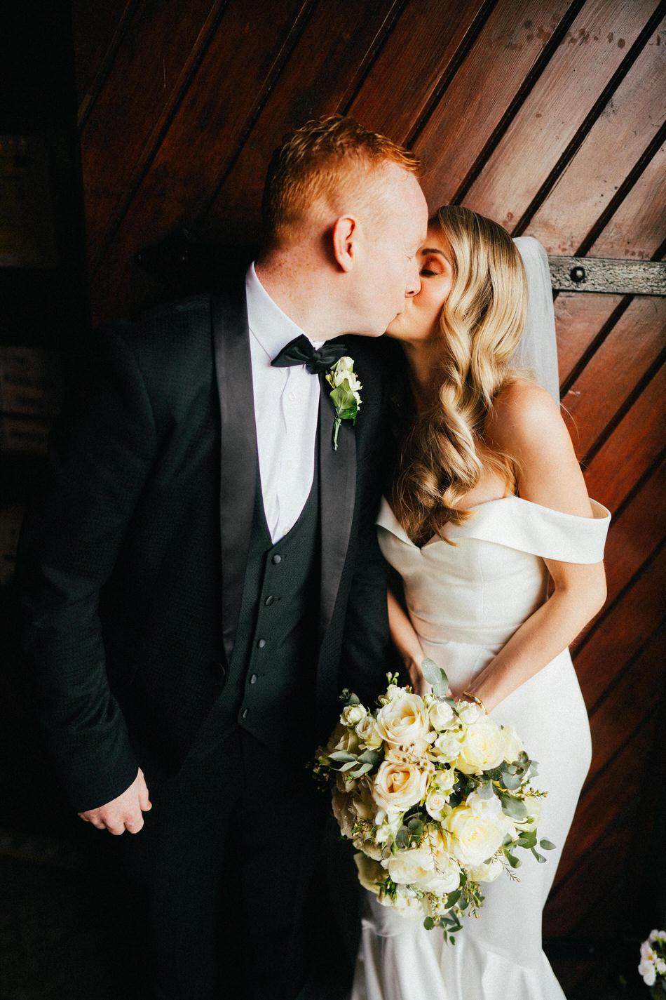 Castle-wedding-ireland-photos- 0167 117