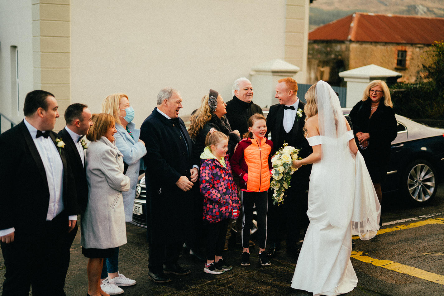 Castle-wedding-ireland-photos- 0168 118