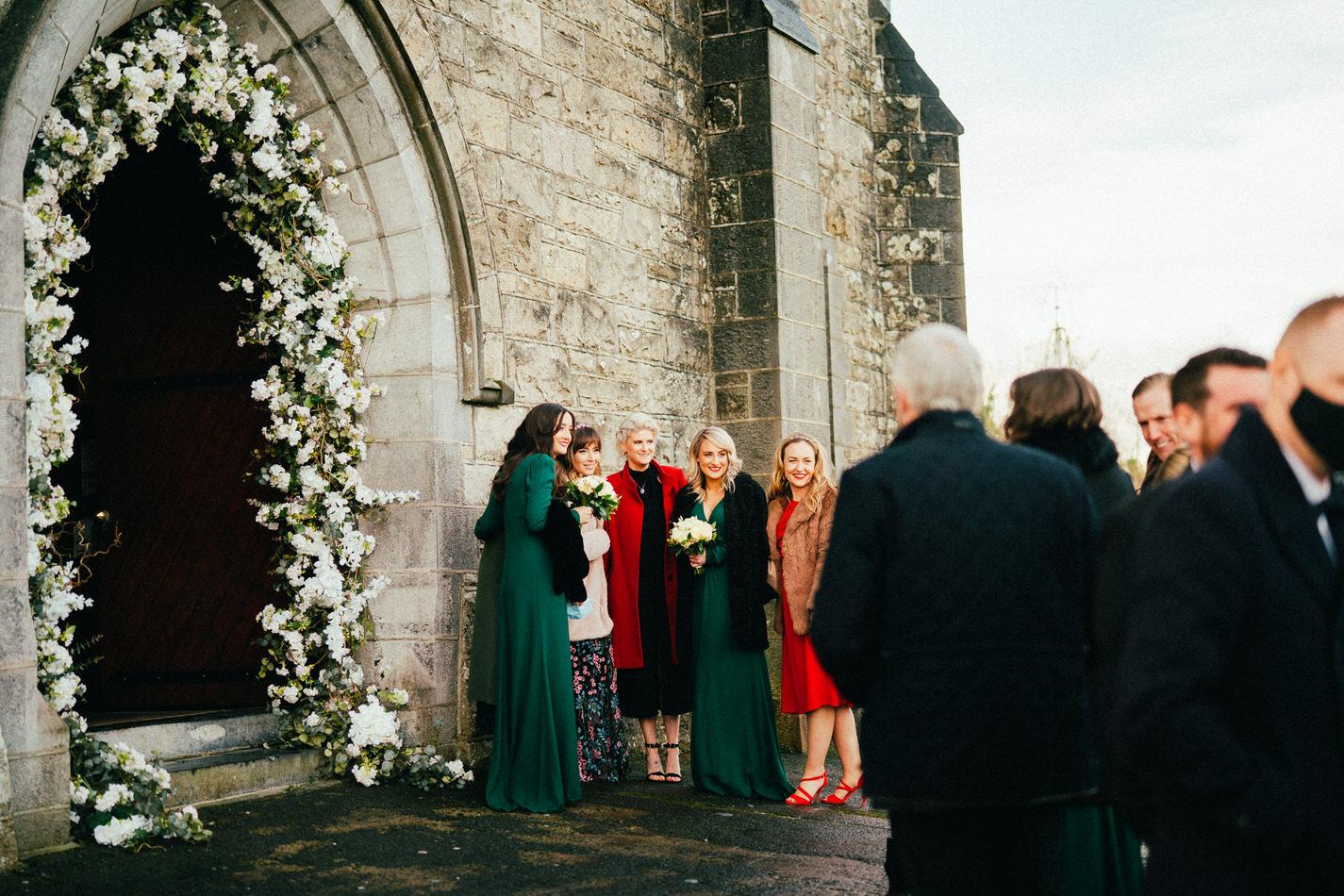 Castle-wedding-ireland-photos- 0170 119