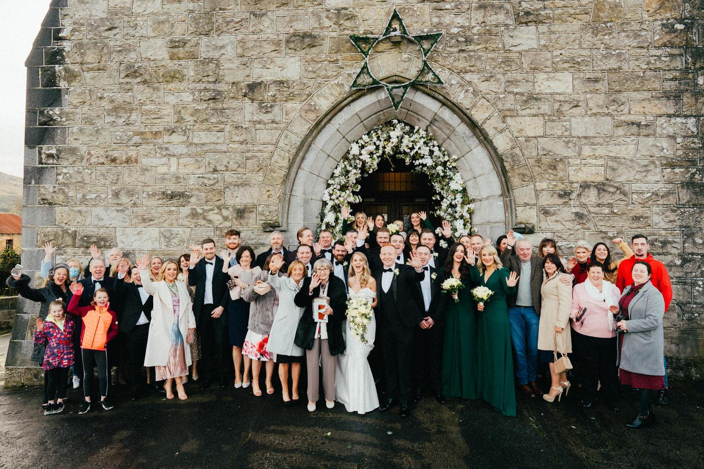 Castle-wedding-ireland-photos- 0171 120
