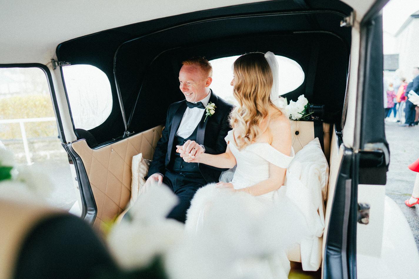 Castle-wedding-ireland-photos- 0173 122