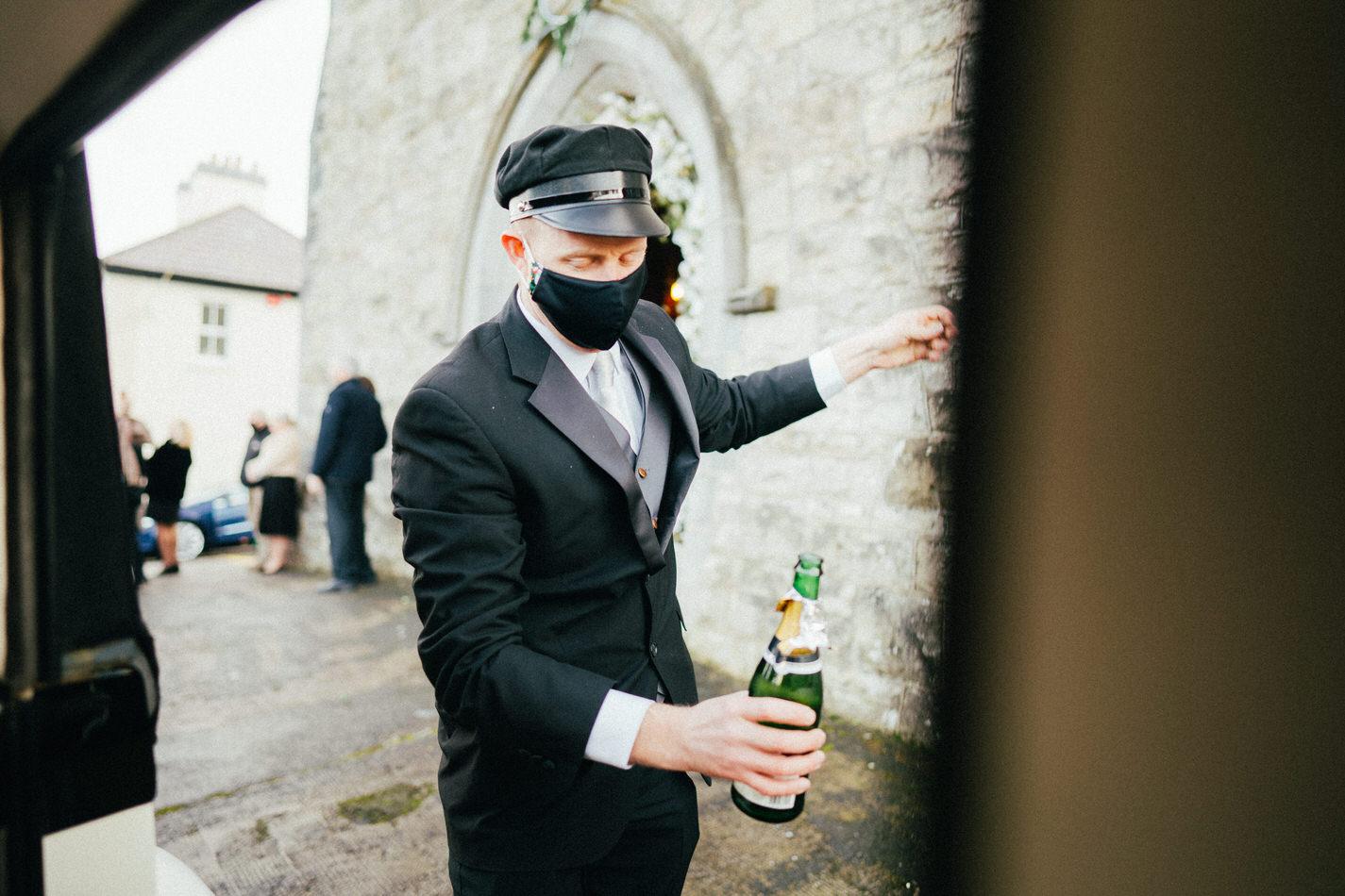 Castle-wedding-ireland-photos- 0174 123