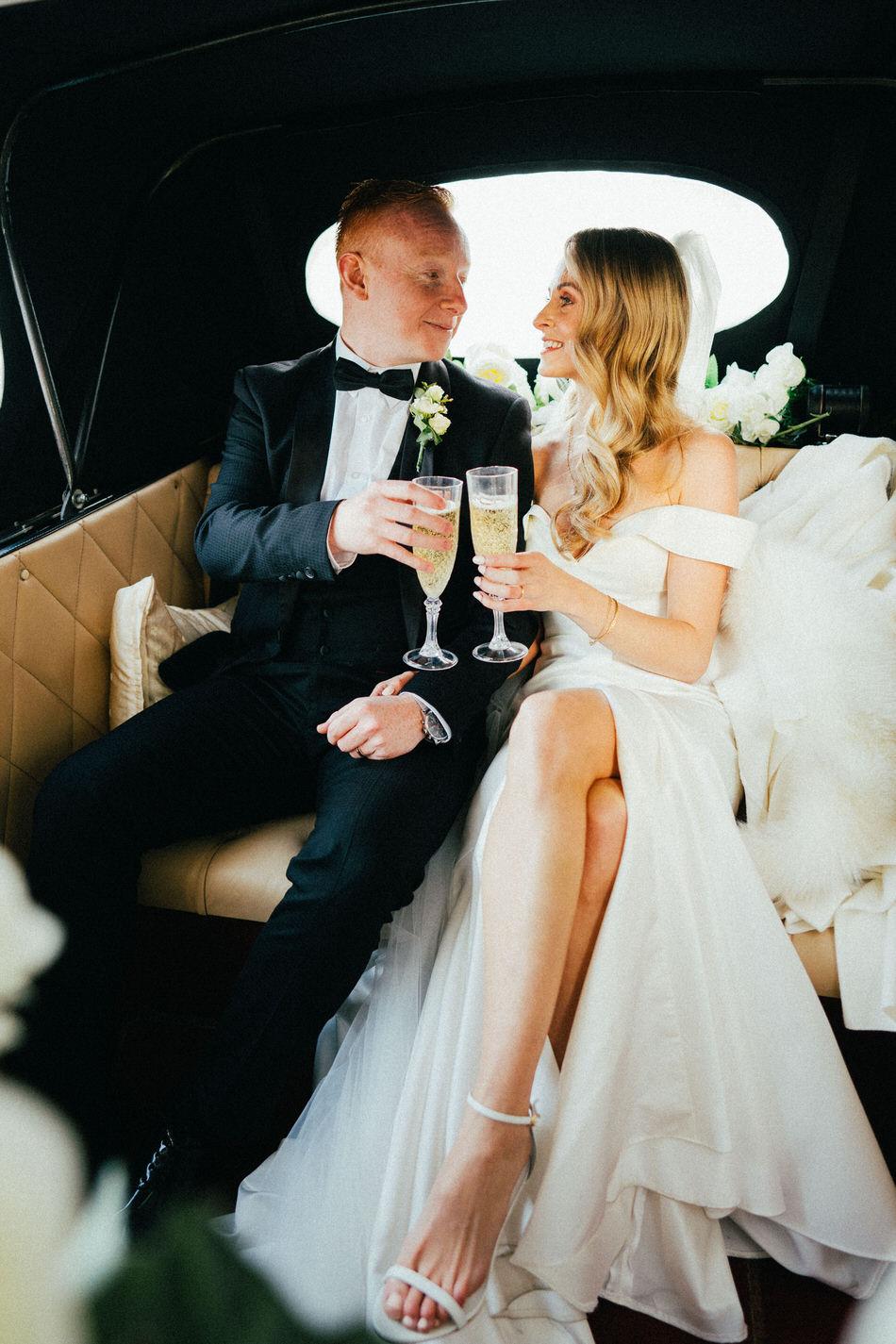 Castle-wedding-ireland-photos- 0175 124