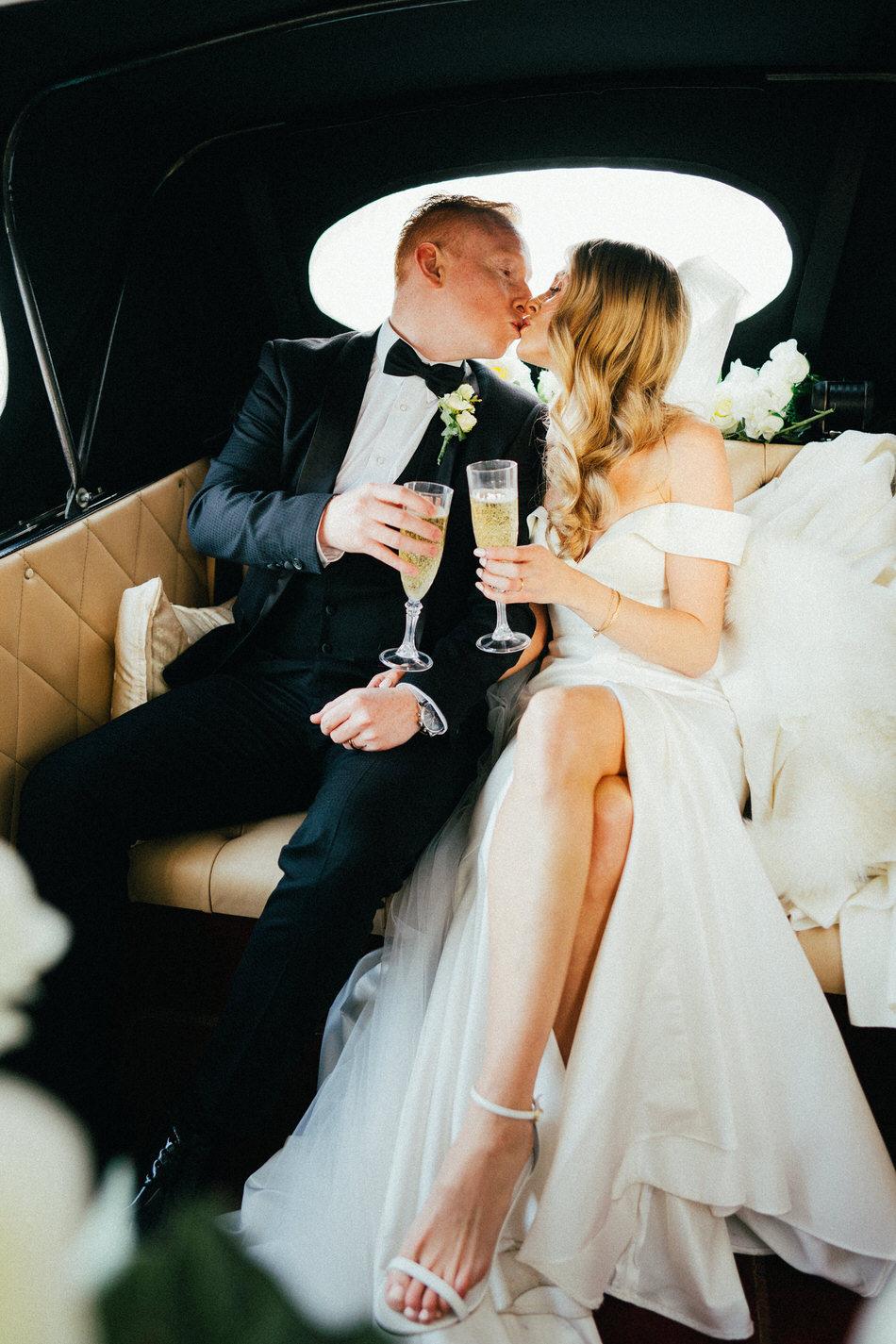 Castle-wedding-ireland-photos- 0176 125