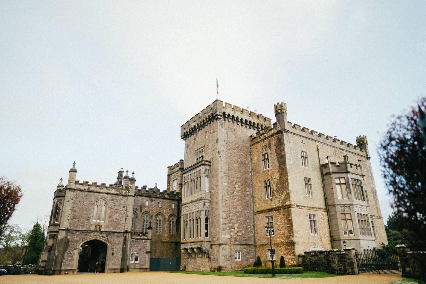 Castle-wedding-ireland-photos- 0178 127