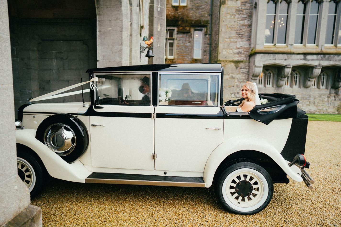 Castle-wedding-ireland-photos- 0179 128