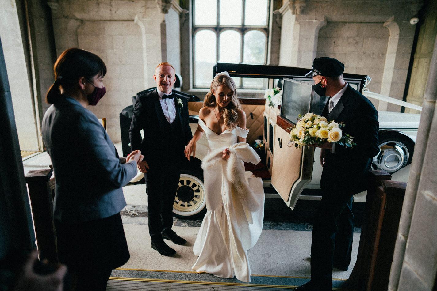 Castle-wedding-ireland-photos- 0181 129
