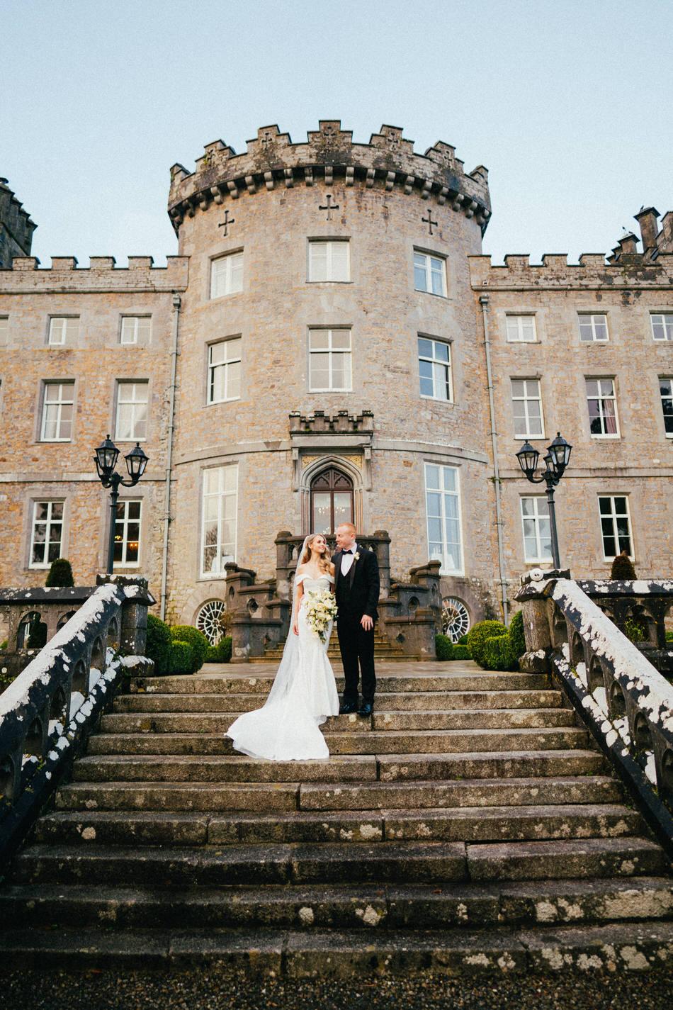 Castle-wedding-ireland-photos- 0185 131