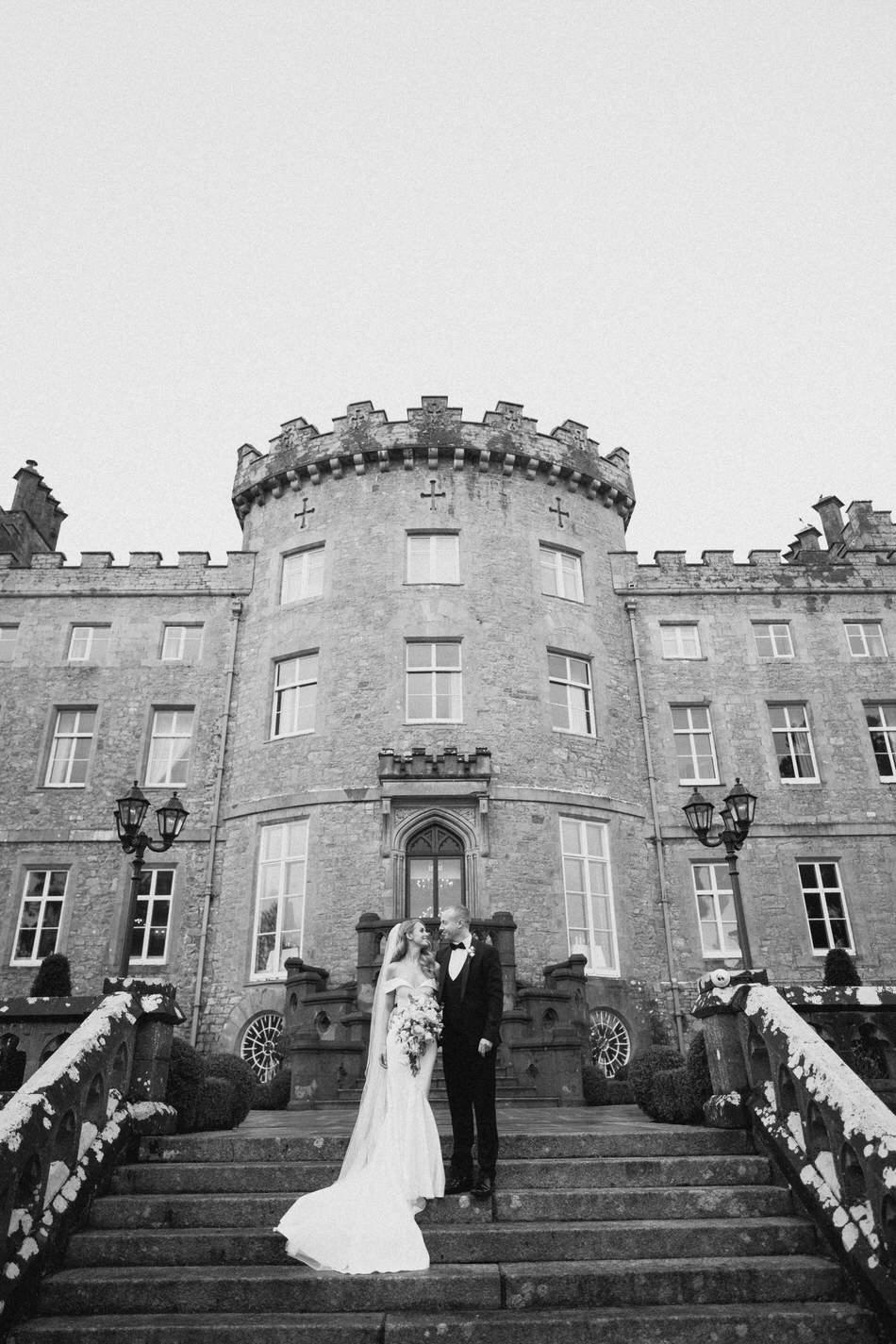 Castle-wedding-ireland-photos- 0186 132