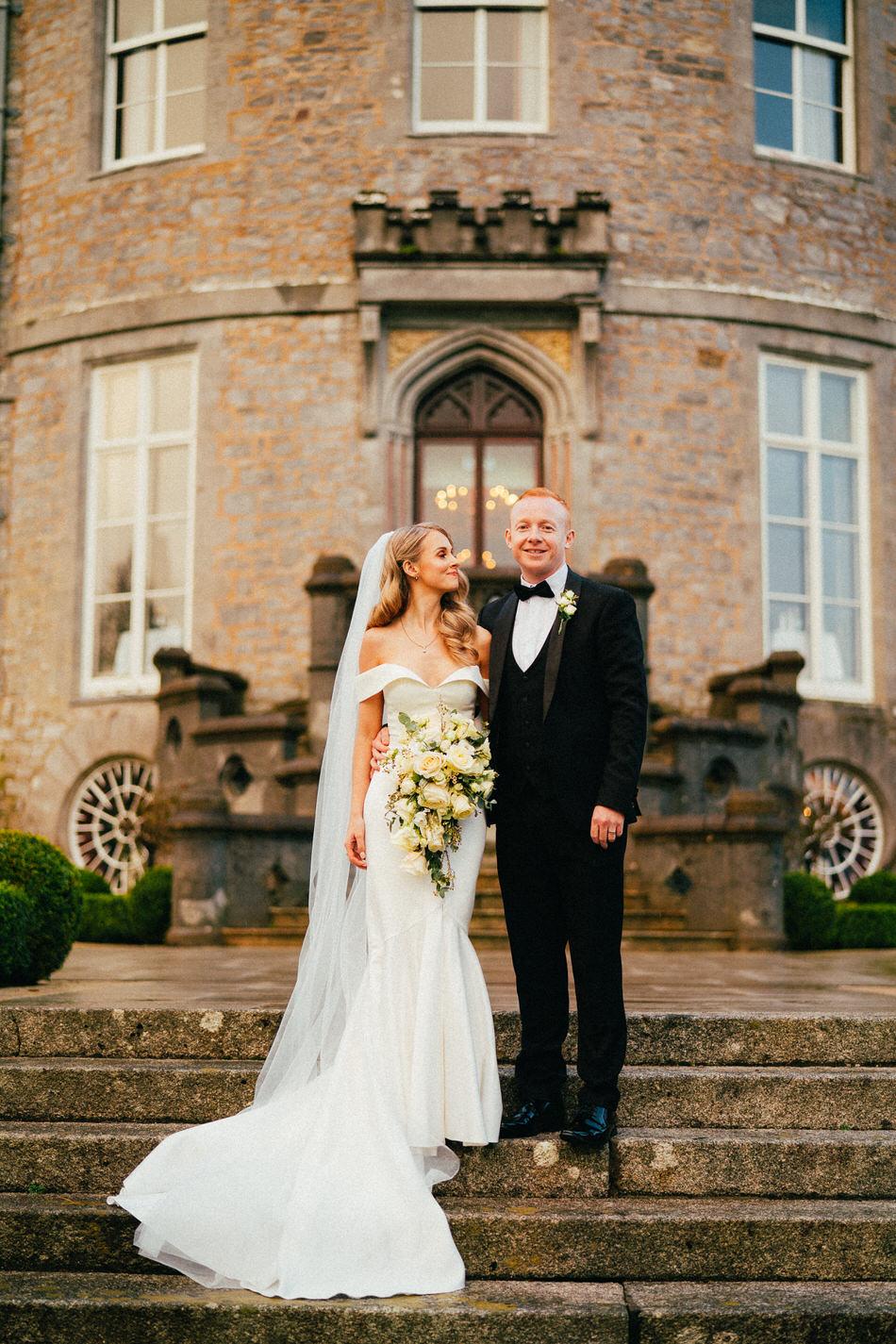 Castle-wedding-ireland-photos- 0187 133