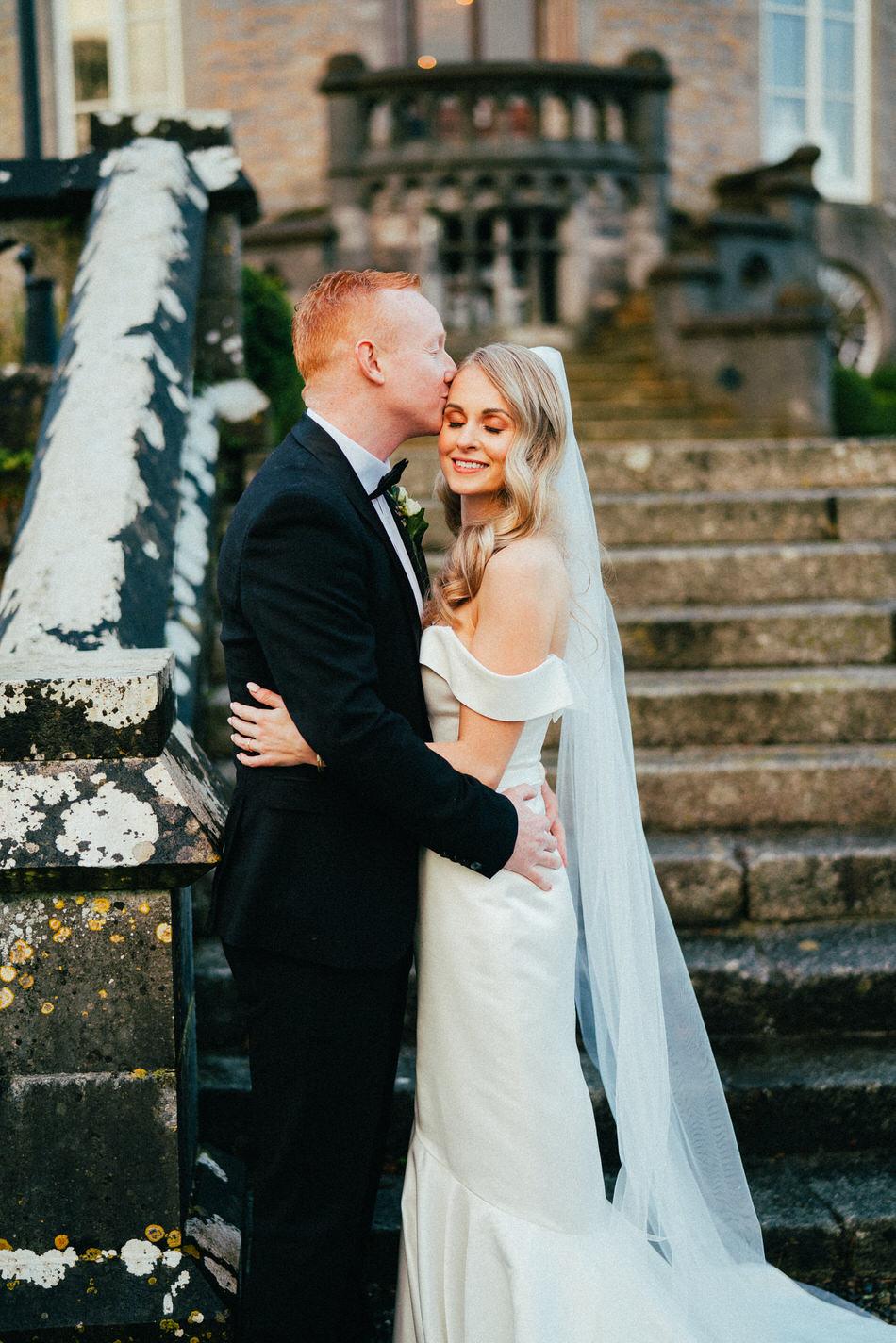 Castle-wedding-ireland-photos- 0188 134